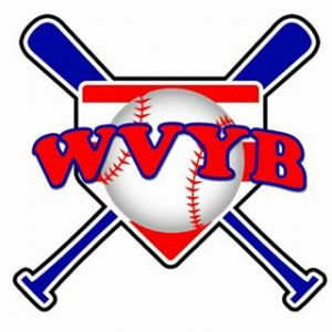 West Volusia Youth Baseball