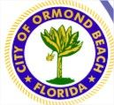 Ormond Beach Youth Sports Programs