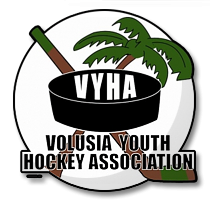 Volusia Youth Hockey Association (VYHA)