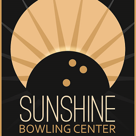 Sunshine Bowling Lanes Birthday Parties