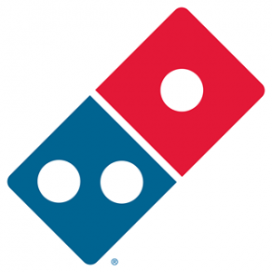 Domino's Pizza Catering