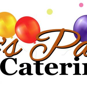 Let's Party & Catering