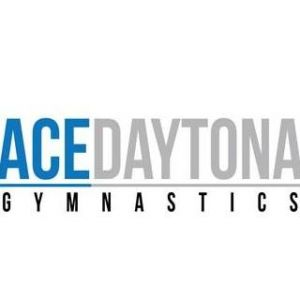 ACE Gymnastics Birthday Parties