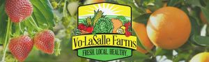 Vo-LaSalle Farms - DeLeon Springs