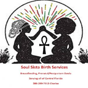 Soul Sista Birth Services