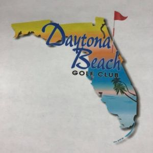 Daytona Beach Golf Club