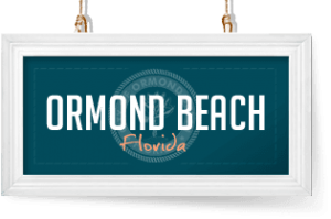Historical Bus Tours of Ormond Beach