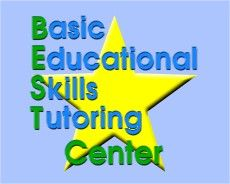 Basic Educational Skills Tutoring
