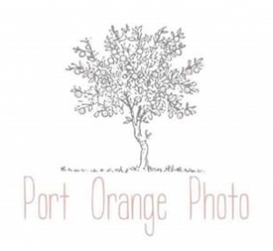 Port Orange Photo