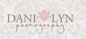 DaniLyn Photography