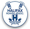 Halifax Rowing Association (HRA) Junior Rowing Summer Camps