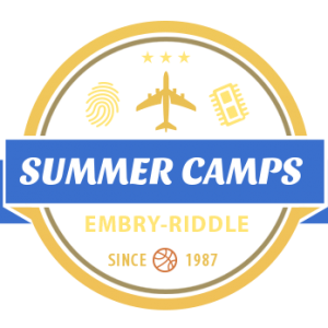 Embry Riddle Summer Camps