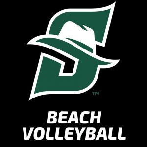 Stetson University Beach Volleyball Summer Camp