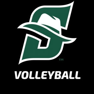 Stetson University Indoor Volleyball Summer Camp