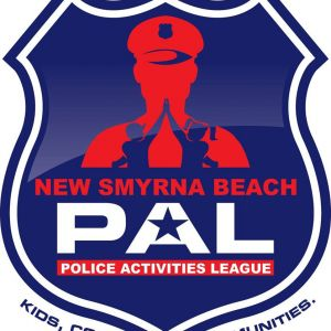 New Smyrna Beach Police Athletic League