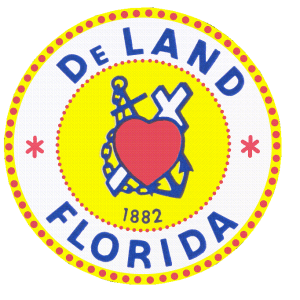 Deland Youth Sports Programs