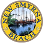 New Smyrna Beach Youth Sports