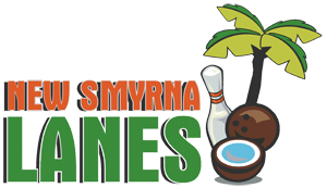 New Smyrna Lanes Birthday Parties