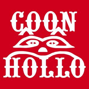 Micanopy: Coon Hollo