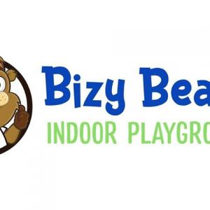 Bizy Beaver Indoor Playground