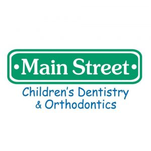 Orange City Main Street Children's Dentistry And Orthodontics