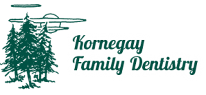 Kornegay Family Dentistry