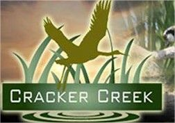 Cracker Creek Birthday Parties