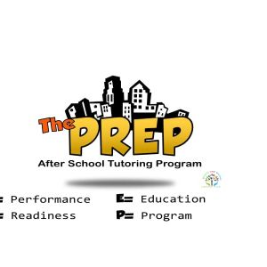 The PREP Tutoring at Derbyshire Place