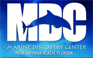Marine Discovery Center Homeschool Programs