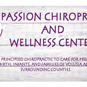 Passion Chiropractic and Wellness Center