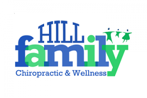 Hill Family Chiropractic & Wellness