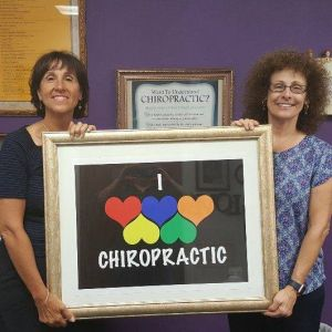 Port Orange Family Chiropractic Center