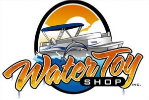 Water Toy Shop Inc