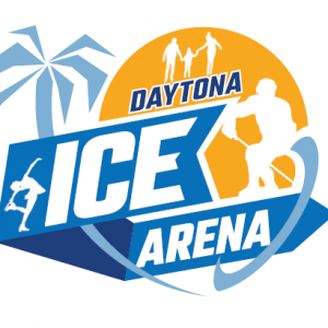Daytona Ice Arena - Figure Skating