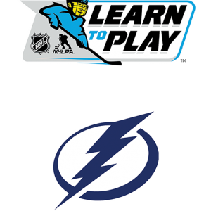 1/9/2020 - 2/27 Daytona Ice Arena - Learn to Play Program