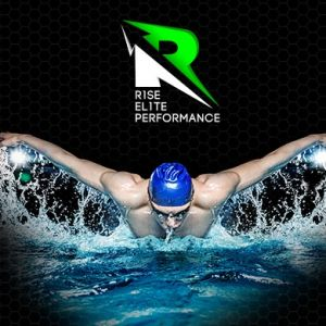 Rise Elite Performance - Travel Club