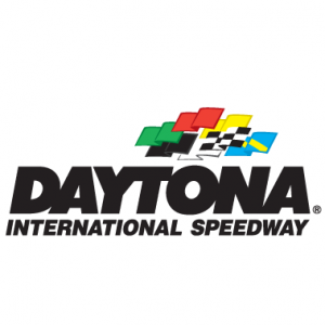 Daytona 500 and Speedweek