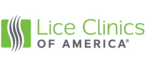 Lice Clinics of America - Daytona Office