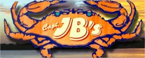 JB's Fish Camp & Restaurant
