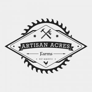 Artisan Acres Farms - Eustis