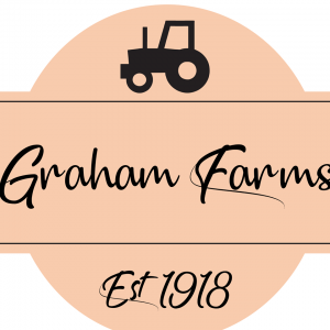 Graham's U Pick Peaches - Umatilla
