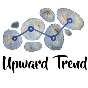 Upward Trend Academy