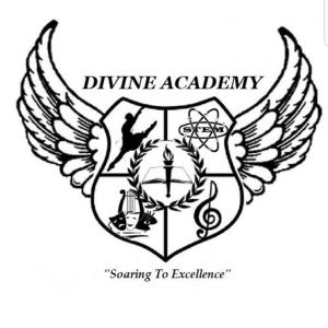 Divine Academy of Volusia