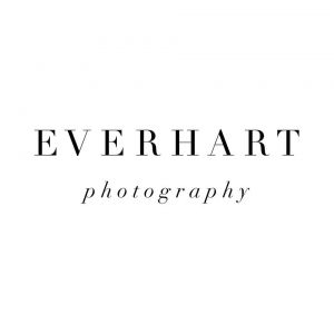 Everhart Photography