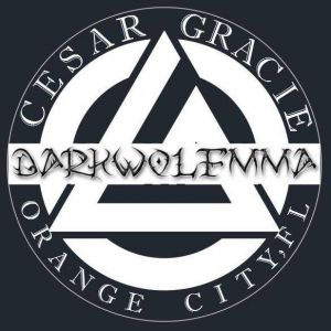 Darkwolf MMA Virtual School Day Camp