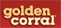 Golden  Corral: Kids Under 3 Eat Free