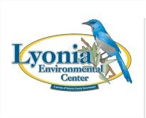 Lyonia Environmental Center Homeschool Programs