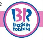 Baskin-Robbins Free Birthday Scoop