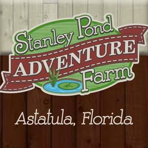 Stanley Pond Adventure Farm
