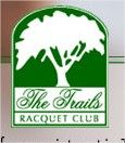 Trails Racquet Club